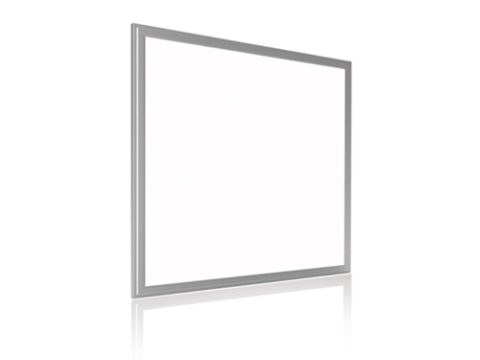 40W UL approved commercial LED panel light